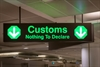 NewsArticle-customs-moving-abroad